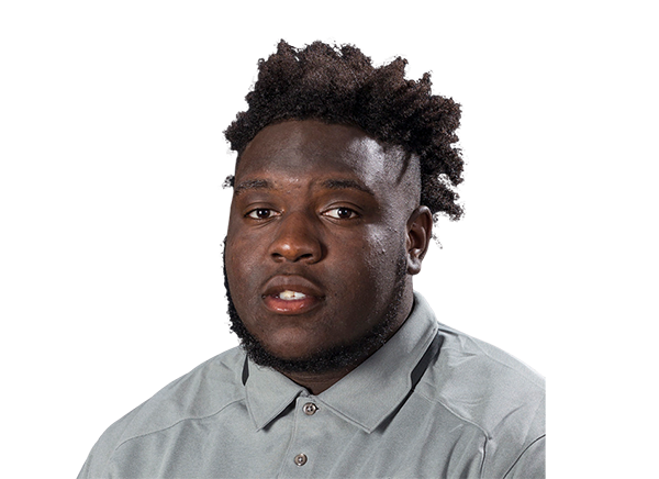 https://a.espncdn.com/i/headshots/college-football/players/full/3918056.png