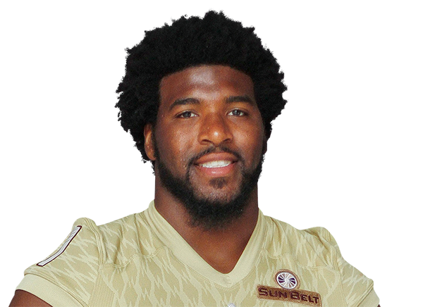 https://a.espncdn.com/i/headshots/college-football/players/full/3918122.png