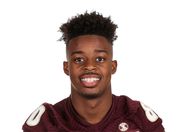 https://a.espncdn.com/i/headshots/college-football/players/full/3918229.png