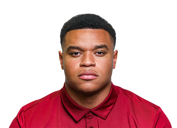 https://a.espncdn.com/i/headshots/college-football/players/full/3918232.png