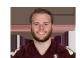 https://a.espncdn.com/i/headshots/college-football/players/full/3918237.png