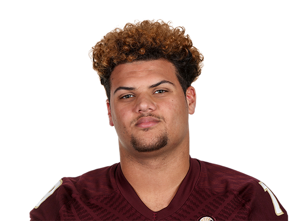 https://a.espncdn.com/i/headshots/college-football/players/full/3918245.png