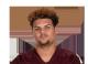 https://a.espncdn.com/i/headshots/college-football/players/full/3918245.png