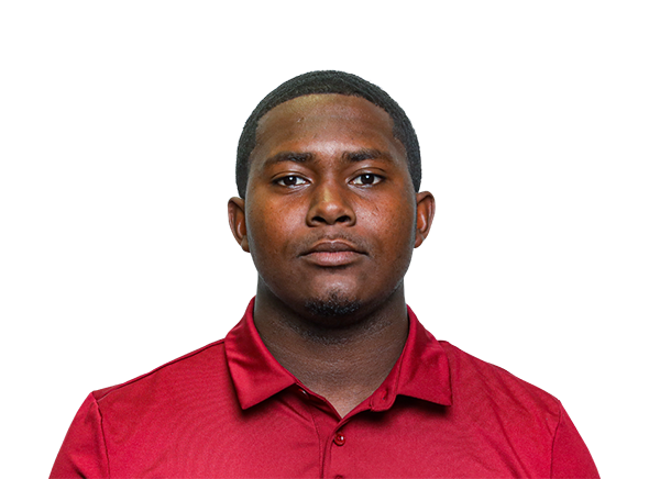 https://a.espncdn.com/i/headshots/college-football/players/full/3918247.png