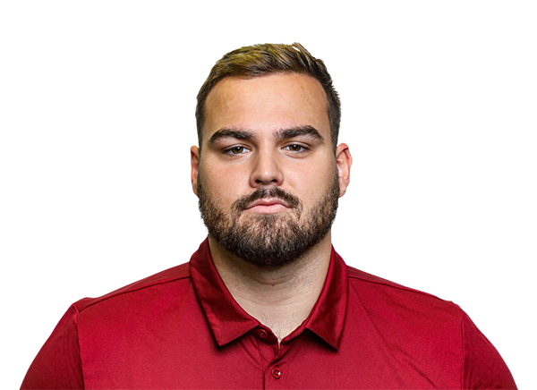 https://a.espncdn.com/i/headshots/college-football/players/full/3918248.png