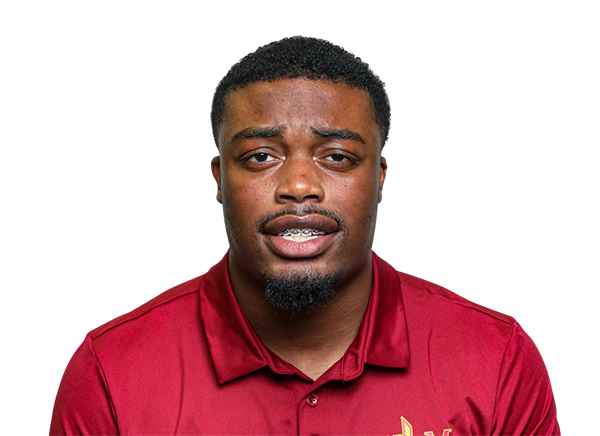 https://a.espncdn.com/i/headshots/college-football/players/full/3918250.png
