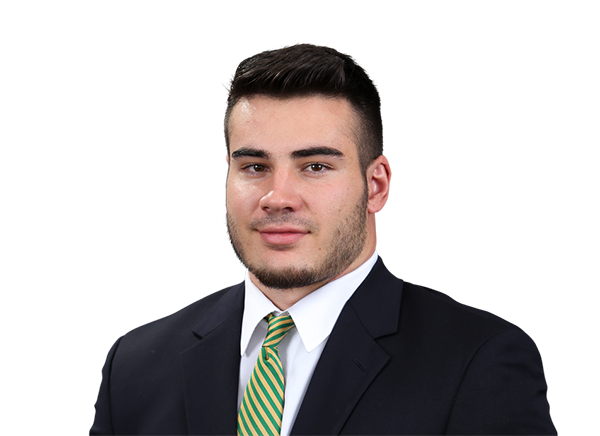 https://a.espncdn.com/i/headshots/college-football/players/full/3918303.png