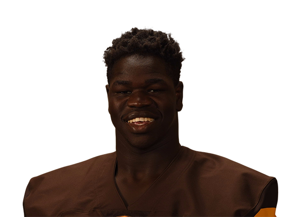 https://a.espncdn.com/i/headshots/college-football/players/full/3918308.png