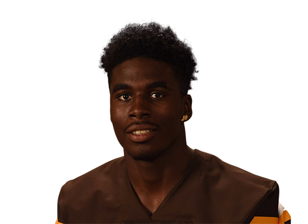 https://a.espncdn.com/i/headshots/college-football/players/full/3918310.png