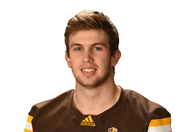 https://a.espncdn.com/i/headshots/college-football/players/full/3918312.png