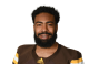 https://a.espncdn.com/i/headshots/college-football/players/full/3918313.png
