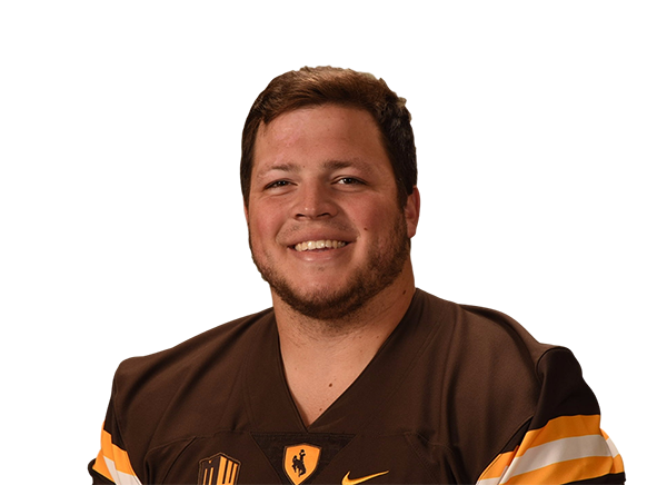 https://a.espncdn.com/i/headshots/college-football/players/full/3918315.png