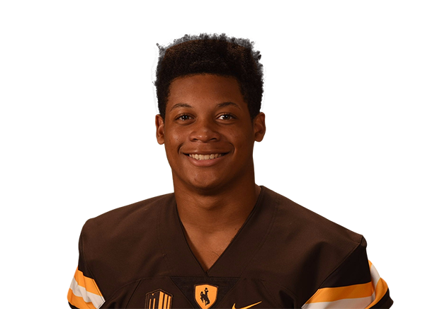 https://a.espncdn.com/i/headshots/college-football/players/full/3918324.png