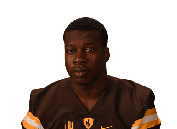 https://a.espncdn.com/i/headshots/college-football/players/full/3918325.png