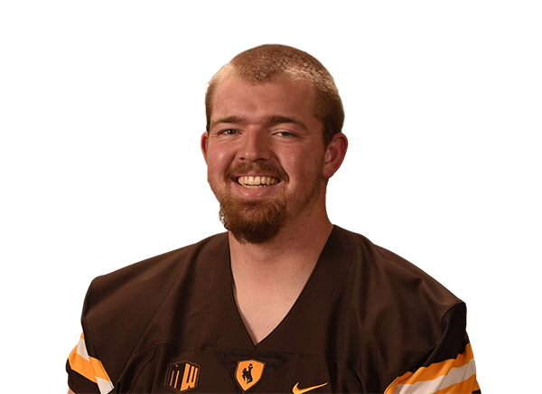https://a.espncdn.com/i/headshots/college-football/players/full/3918326.png