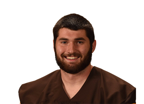 https://a.espncdn.com/i/headshots/college-football/players/full/3918328.png