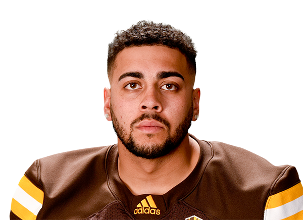 https://a.espncdn.com/i/headshots/college-football/players/full/3918329.png