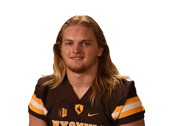 https://a.espncdn.com/i/headshots/college-football/players/full/3918331.png