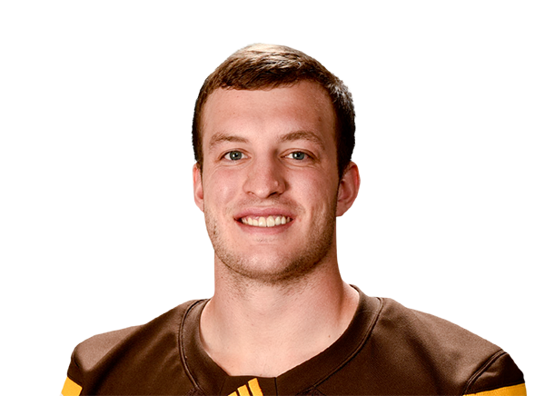 https://a.espncdn.com/i/headshots/college-football/players/full/3918332.png