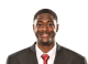 https://a.espncdn.com/i/headshots/college-football/players/full/3918395.png