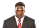 https://a.espncdn.com/i/headshots/college-football/players/full/3918403.png