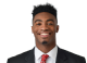 https://a.espncdn.com/i/headshots/college-football/players/full/3918405.png