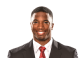 https://a.espncdn.com/i/headshots/college-football/players/full/3918406.png
