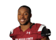 https://a.espncdn.com/i/headshots/college-football/players/full/3918450.png