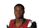 https://a.espncdn.com/i/headshots/college-football/players/full/3918451.png