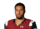 https://a.espncdn.com/i/headshots/college-football/players/full/3918453.png