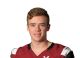 https://a.espncdn.com/i/headshots/college-football/players/full/3918455.png