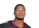 https://a.espncdn.com/i/headshots/college-football/players/full/3918457.png