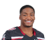 https://a.espncdn.com/i/headshots/college-football/players/full/3918458.png