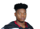https://a.espncdn.com/i/headshots/college-football/players/full/3918459.png