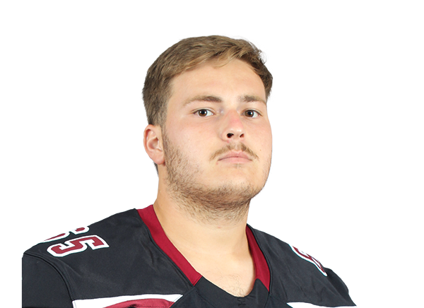 https://a.espncdn.com/i/headshots/college-football/players/full/3918461.png