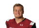 https://a.espncdn.com/i/headshots/college-football/players/full/3918471.png