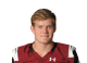 https://a.espncdn.com/i/headshots/college-football/players/full/3918476.png