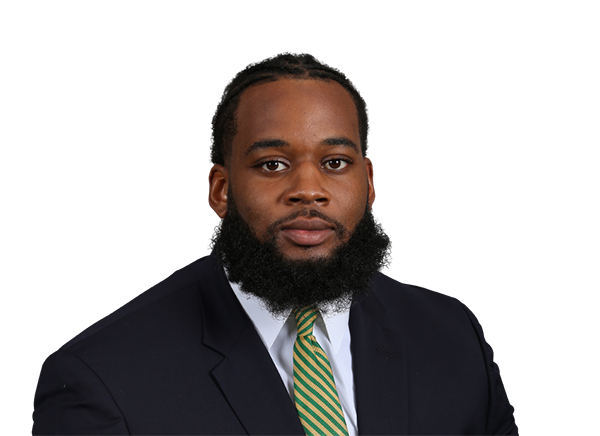 https://a.espncdn.com/i/headshots/college-football/players/full/3918640.png