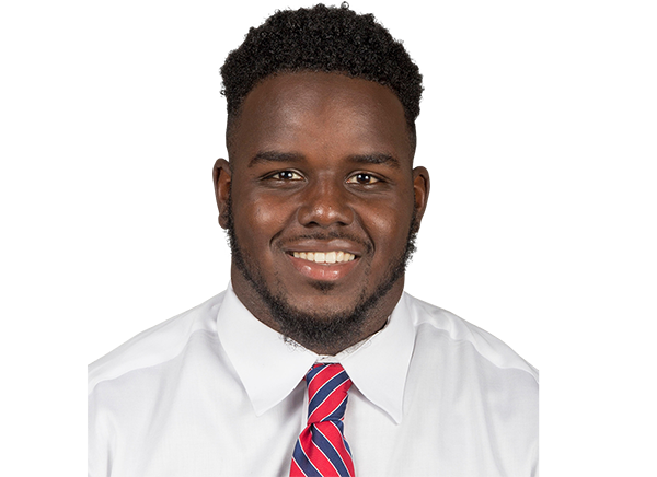 https://a.espncdn.com/i/headshots/college-football/players/full/3918644.png