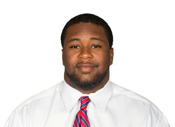 https://a.espncdn.com/i/headshots/college-football/players/full/3918649.png