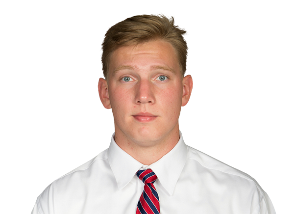 https://a.espncdn.com/i/headshots/college-football/players/full/3918656.png