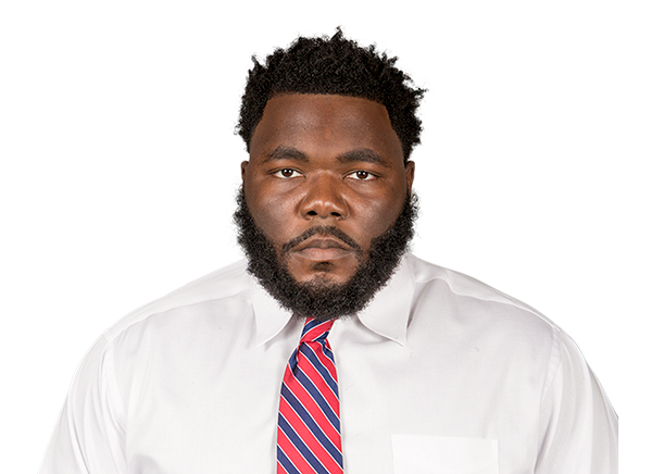 https://a.espncdn.com/i/headshots/college-football/players/full/3918663.png