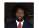 https://a.espncdn.com/i/headshots/college-football/players/full/3919101.png