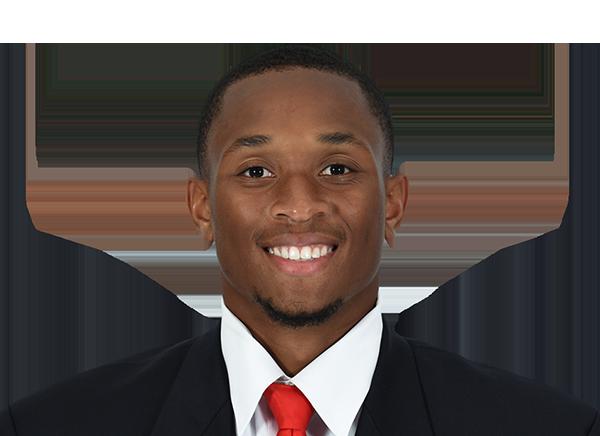 https://a.espncdn.com/i/headshots/college-football/players/full/3919102.png