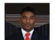 https://a.espncdn.com/i/headshots/college-football/players/full/3919109.png