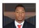 https://a.espncdn.com/i/headshots/college-football/players/full/3919114.png