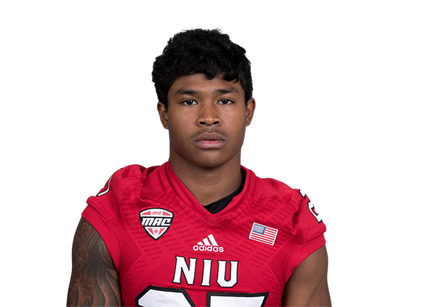 https://a.espncdn.com/i/headshots/college-football/players/full/3919152.png