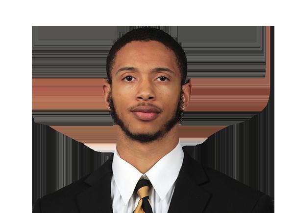 https://a.espncdn.com/i/headshots/college-football/players/full/3919541.png