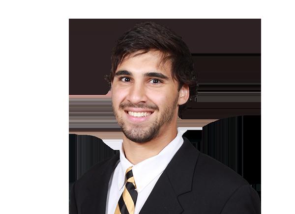 https://a.espncdn.com/i/headshots/college-football/players/full/3919545.png