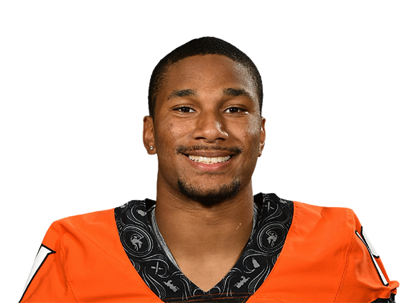 https://a.espncdn.com/i/headshots/college-football/players/full/3919592.png